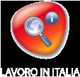 Trova Lavoro in Italia
